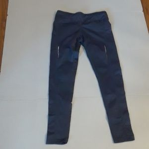 Hind active pants